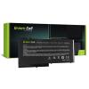 Green Cell Laptop Akkumulátor Dell Latitude 11 3150 3160 12 E5250 E5270