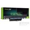 Green Cell notebook akkumulátor Acer Aspire 5553 5625G 5745 5745G 5820T/11,1V 4400mAh