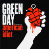 Green Day American Idiot (Special Edition) CD+DVD