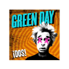 Green Day Dos! (CD)