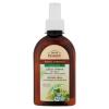 Green Pharmacy elixír erősen igénybevett, töredezett, festett hajra 250 ml