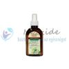 Green pharmacy gyógynövényes hajelixír festett haj 250 ml