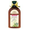 Green Pharmacy hajhullás elleni hajbalzsam 300 ml