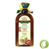 Green Pharmacy Sampon Száraz Hajra 350 ml