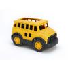 Green Toys sárga iskolabusz
