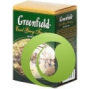 GREENFIELD Earl Grey Fantasy Tea 25 filter