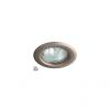 Greenlux GXPP009 - AXL 2114-CM beépíthető spotlámpa 1xMR16/50W matt króm