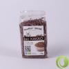 Greenmark Bio Kakaóbab Zúzott 150 g