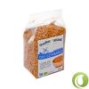 Greenmark Bio Lenmag Barna 250 g