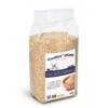 Greenmark bio szezámmag hántolt  - 250g