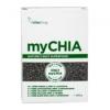 Greenmark Original Chia mag 500 g
