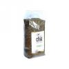 Greenmark ORIGINAL CHIA MAG (750g)