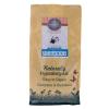 Greenwoods Puppy pulyka & rizs - 2 kg