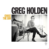 Greg Holden Chase the Sun CD