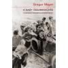 Gregor Mayer A nagy összeesküvés