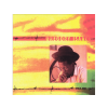 Gregory Isaacs Once Ago (CD)