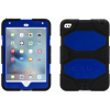 GRIFFIN Survivor All-Terrain for iPad mini 4 fekete-kék