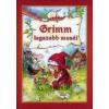 Grimm GRIMM LEGSZEBB MESÉI