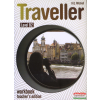 Grimm Könyvkiadó Traveller B2 Workbook Teacher's Edition