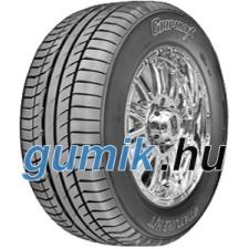 GRIPMAX Stature HT ( 225/55 R18 98V ) nyári gumiabroncs