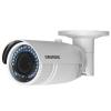Grundig GCI-F4626T, IP IR LED-es csőkamera, 3MP, SD kártya slot, f=2.8-12mm (91.2°-28.3°) - CONNECT LINE