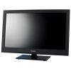 Grundig MONITOR GRUNDIG GML-2431M, 23.6'', TFT LCD, BNC / HDMI / VGA, FULL HD, biztonságtechnikai monitor - PROFESSIONAL LINE