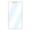 GSMOK Huawei Honor 8 - 0,3 Mm-Es Edzett Üveg Tempered Glass Üvegfólia