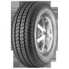 Gtradial MAXMILER-X 155/80 R13 C 90/88Q