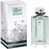 Gucci - Flora by Gucci Glamorous Magnolia (100ml) - EDT