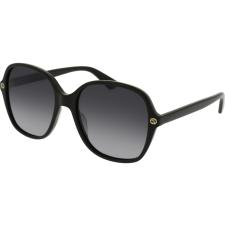 Gucci GG0092S 001 napszemüveg