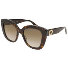 Gucci GG0327S 002 napszemüveg