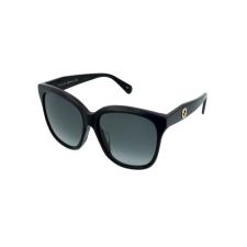 Gucci GG0800SA-001 napszemüveg