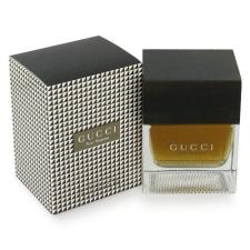 Gucci Gucci Pour Homme EDT 30 ml parfüm és kölni