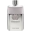 Gucci Guilty Platinum EDT 90 ml
