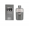Gucci Guilty Stud EDT 90 ml