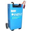 GÜDE Akkumulátortöltő V 421 C 85074