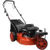 Güde Eco Wheeler Trike 410