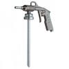 Güde GüDE üregelő pisztoly SB 18708