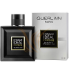 Guerlain L'Homme Ideal L'Intense Eau De Parfum 50 ml