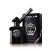 Guerlain La Petite Robe Noire Black Perfecto EDP 100 ml