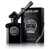 Guerlain La Petite Robe Noire Black Perfecto EDP 50 ml