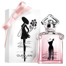 Guerlain La Petite Robe Noire Couture EDP 100 ml parfüm és kölni