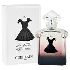 Guerlain La Petite Robe Noire EDP 30 ml parfüm és kölni