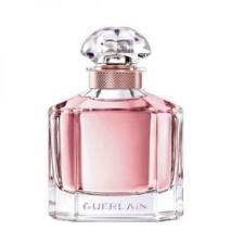 Guerlain Mon Guerlain Florale EDP 50 ml parfüm és kölni
