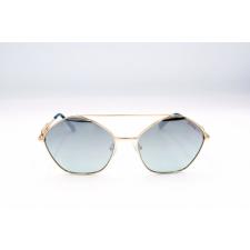 Guess 7644 32P Napszemüveg napszemüveg