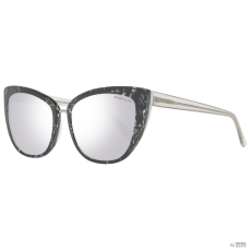 GUESS BY MARCIANO napszemüveg GM0783 05C 55 Guess by Marciano napszemüveg GM0783 05C 55 női fekete női