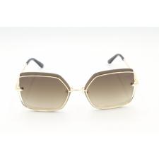 Guess GU7618 32G Napszemüveg napszemüveg