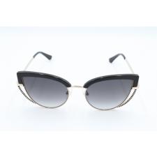 Guess GU7622 01B Napszemüveg napszemüveg