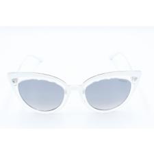 Guess GU7628 24C Napszemüveg napszemüveg