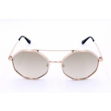 Guess GU7636 32C Napszemüveg napszemüveg